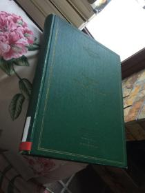chinese jade carvings 1940年 一版一印 stanley charles nott 限量编号 第309号
