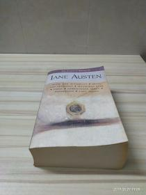 The Complete Novels of Jane Austen