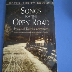 songsfortheopenroad