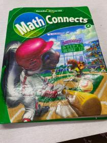 math connects
