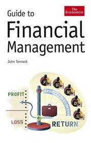 Guide To Financial Management