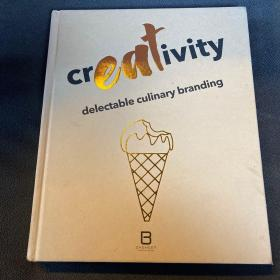 creativity delectable culinary branding