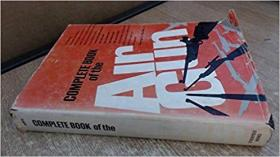 Complete Book of the Bow and Arrow