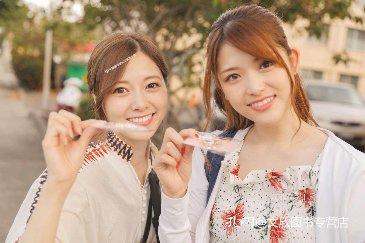 乃木坂46成员图片