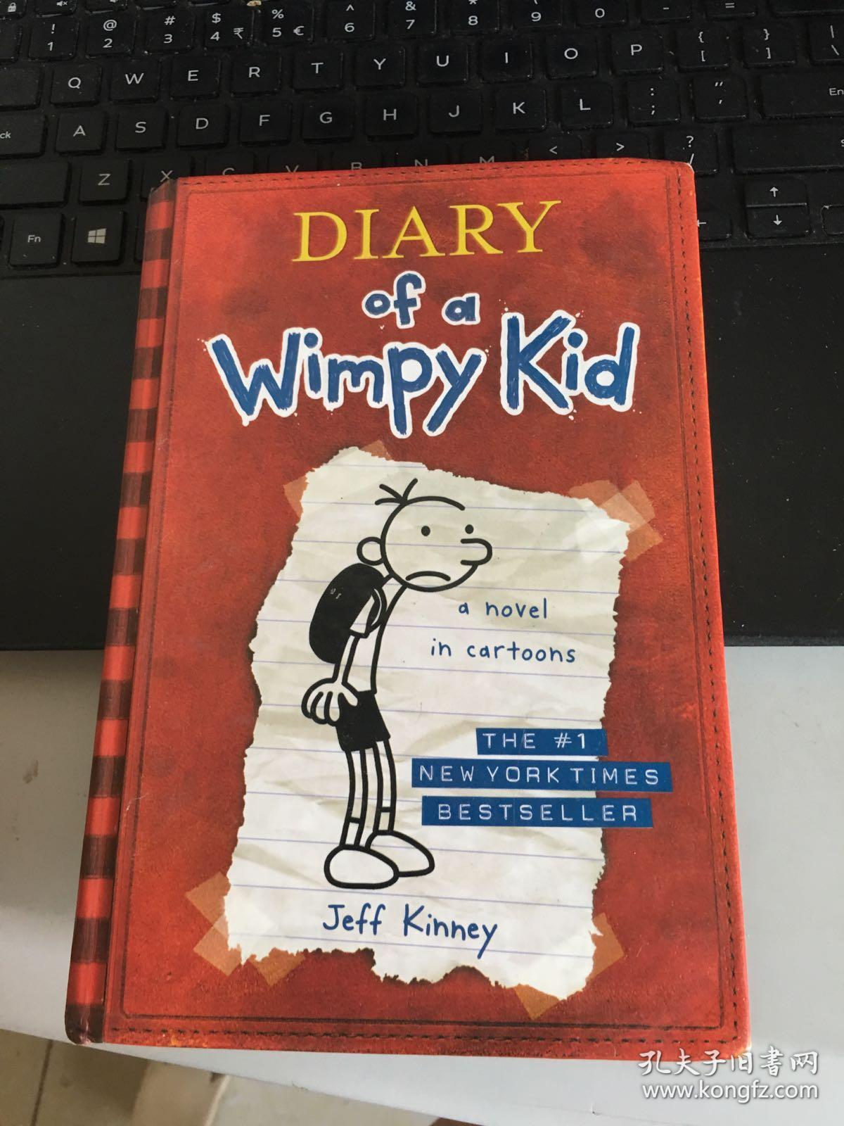 diark of avwimpy kid rodrick