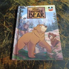 BROTHER  BEAR  看图
