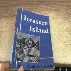 Treasure isiand