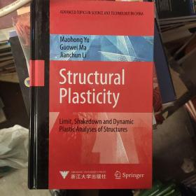 Structural Plasticity