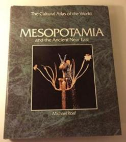 Mesopotamia And The Ancient Near East