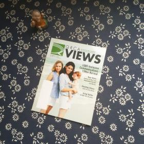 VIEWS SUMMER 2014 VOL.12