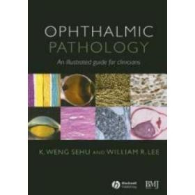 Ophthalmic Pathology: An Illustrate