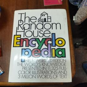 The Random House Encyclopedia