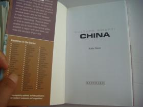 (Culture smart!) THE ESSENTIAL GUIDE TO CUSTOMES & CULTURE:CHINA 中国的文化礼仪习俗指南