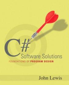 C# Software Solutions