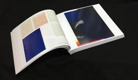 现货 Wolfgang Tillmans: Abstract Pictures 提尔曼斯摄影作品集