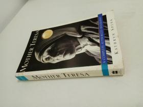 Mother Teresa:A Complete Authorized Biography