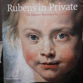 rubens in private