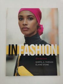 In Fashion 4th edition