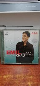 EMIL CHAU 周華健如果我現在2vcd