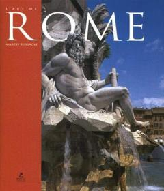 L'Art de Rome (French)罗马艺术