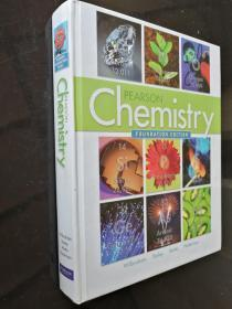 Chemistry 2012 Student Edition