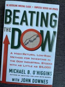 现货 Beating The Dow