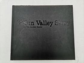 The Sun Valley Story
