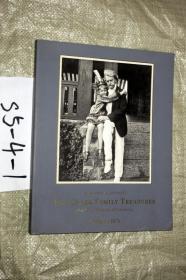 佳士得2014春季拍賣會 an american dynasty--the clark family treasures【書籍家具藝術品】拍賣圖錄