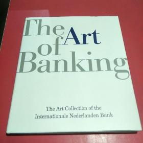 theart of banking