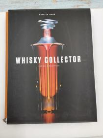 Whisky collector (French)