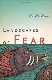 Landscapes of Fear