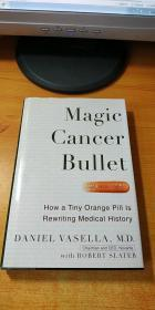 Magic Cancer Bullet(神奇抗癌子弹)