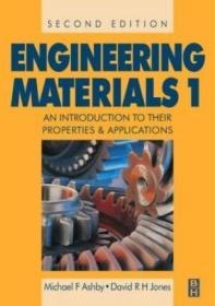 Engineering Materials Volume 1