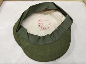 69年軍帽