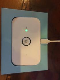 华为随行WiFi E5573/2联通电信移动三网4g车载随身wifi无线路由器上网卡托 E5573s-853(移动3G/4G联通电信4G)
