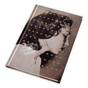 The Hour of the Star 100th Anniversary Edition 英文原版 克拉丽斯利斯佩克托 星光时刻 Clarice Lispector
