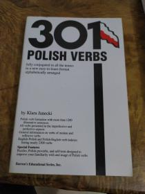 301PolishVerbs