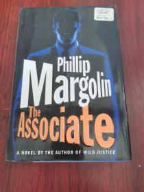 phillipMargolinTheAssociate