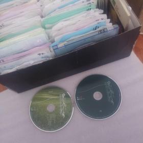 1CD:  布仁巴雅爾  帶我去草原吧(贈送MV)裸碟