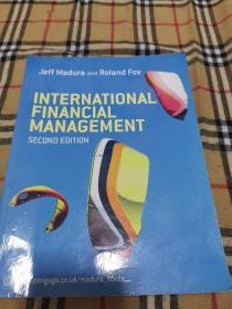 InternationalFinancialManagement