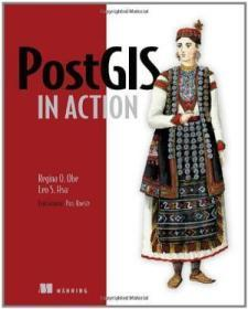 Postgis In Action