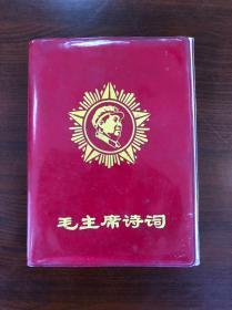 1968骞达紙姣涗富甯瘲璇嶏級
