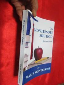 The Montessori Method     锛堝皬16寮�锛�  銆愯瑙佸浘銆�