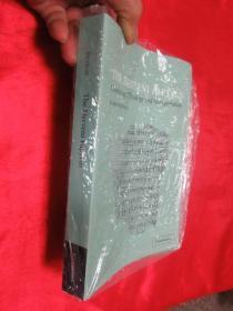 The Derveni Papyrus: Cosmology, Theology and Interpretation      锛堝皬16寮�锛�  銆愯瑙佸浘銆�