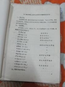 鐪�1983骞村澶ц眴楂樹唬鏉愭枡寮曠瑙傚療婊佸幙鐐瑰皬缁�