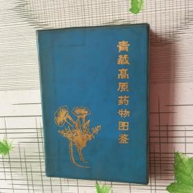 闈掕棌楂樺師鑽墿鍥鹃壌 绗竴鍐�