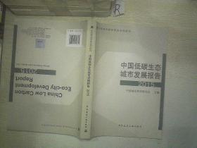 2015中国城市科学研究系列报告  ,
