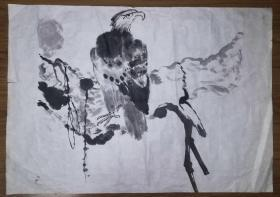鎵嬬粯鐪熻抗鍥界敾锛氭棤娆�20191014-19