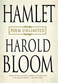 Hamlet:Poem Unlimited