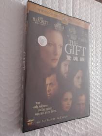 鎯婇瓊鐪� DVD